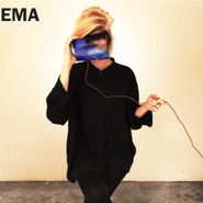 EMA, The Future's Void (LP)