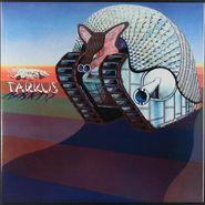 Emerson, Lake & Palmer, Tarkus [2012 Issue] (LP)