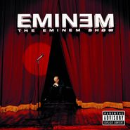 Eminem, The Eminem Show (CD)