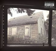 Eminem, The Marshall Mathers LP2 [Deluxe Edition] (CD)