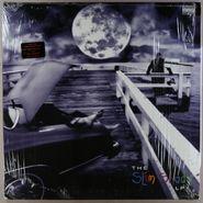 Eminem, The Slim Shady LP [Original Issue] (LP)