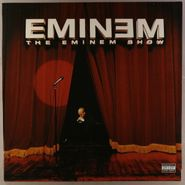 Eminem, The Eminem Show [Original Issue] (LP)