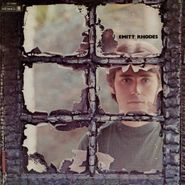 Emitt Rhodes, Emitt Rhodes (CD)