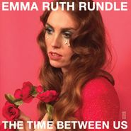 Emma Ruth Rundle, The Time Between Us (CD)