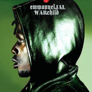 Emmanuel Jal, Warchild (CD)
