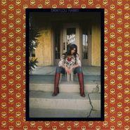 Emmylou Harris, Elite Hotel [Bonus Tracks] (CD)