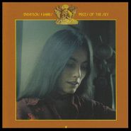 Emmylou Harris, Pieces Of The Sky (CD)