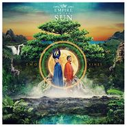Empire Of The Sun, Two Vines (LP)