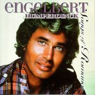 Engelbert Humperdinck, Songs Of Romance (CD)