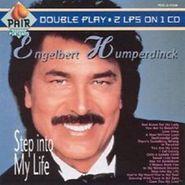 Engelbert Humperdinck, Step Into My Life (CD)