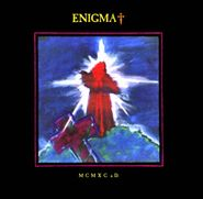 Enigma, MCMXC a.D.  (CD)