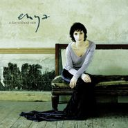 Enya, A Day Without Rain (CD)