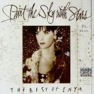 Enya, Paint The Sky With Stars: The Best Of Enya (CD)