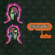Erasure, Chorus (CD)