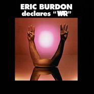 """Eric Burdon, Eric Burdon Declares """"War"""" (CD)"""
