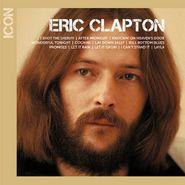 Eric Clapton, Icon (CD)
