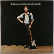 Eric Clapton, Just One Night (LP)