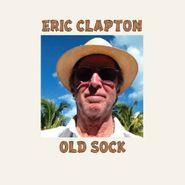 Eric Clapton, Old Sock (LP)