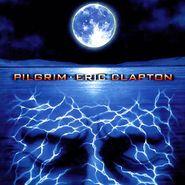 Eric Clapton, Pilgrim (CD)