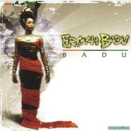 Erykah Badu, Badu (CD)