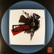 John Carpenter, Escape From New York [Score] (LP)
