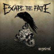 Escape The Fate, Ungrateful (LP)