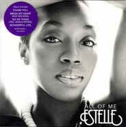 Estelle, All Of Me (CD)