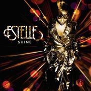 Estelle, Shine (CD)