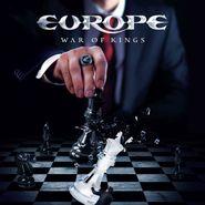 Europe, War Of Kings (LP)