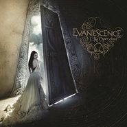 Evanescence, Open Door [Import] (CD)