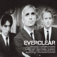Everclear, Icon (CD)