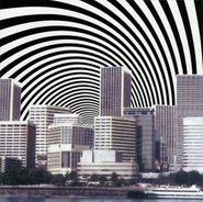 Everclear, Slow Motion Daydream (CD)