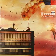 Everest, On Approach (LP)