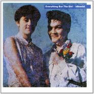 Everything But The Girl, Idlewild (CD)