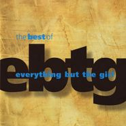 Everything But The Girl, The Best of Everything But The Girl (CD)