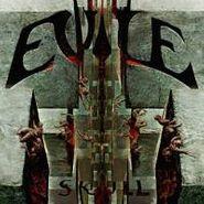 Evile, Skull (CD)