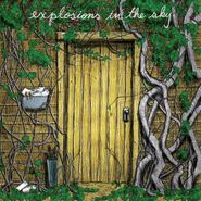 Explosions In The Sky, Take Care Take Care Take Care (CD)