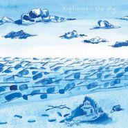 Explosions In The Sky, How Strange Innocence (CD)