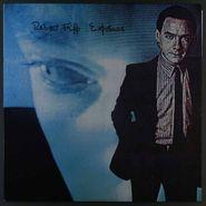Robert Fripp, Exposure (LP)