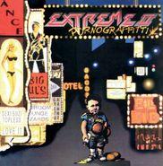 Extreme, Extreme II: Pornograffitti (CD)