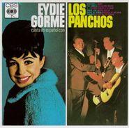 Eydie Gormé, Cantan En Espanol (CD)