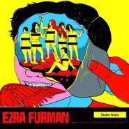 Ezra Furman, Twelve Nudes (CD)