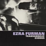 Ezra Furman, Transangelic Exodus [Lavender Vinyl] (LP)