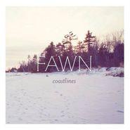 Fawn, Coastlines (LP)