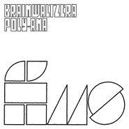 Brainwaltzera, Poly-Ana (CD)