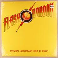 Queen, Flash Gordon [OST] (LP)
