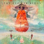The Flower Kings, Banks Of Eden (CD)