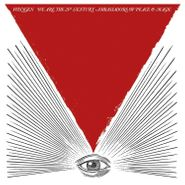 Foxygen, We Are The 21st Century Ambassadors Of Peace & Magic (LP)