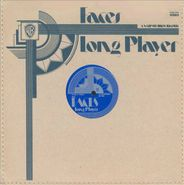 Faces, Long Player (CD)