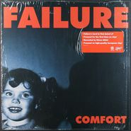 Failure, Comfort (LP)